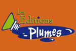 Éditions Plumes